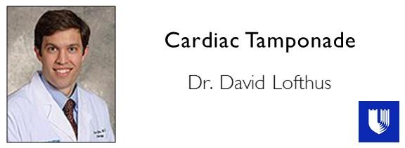 Cardiac Tamponade.JPG
