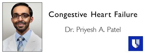 Congestive Heart Failure (Dr Priyesh).JPG