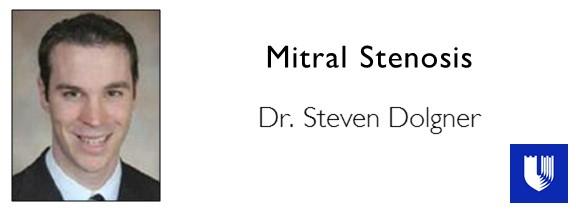 Mitral Stenosis.JPG