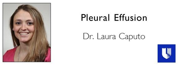 Pleural Effusion.JPG