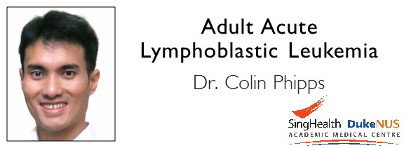 Adult Acute Lymphoblastic Leukemia.JPG
