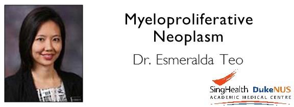 Myeloproliferative Neoplasm.JPG
