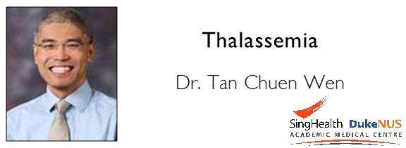 Thalassemia.JPG