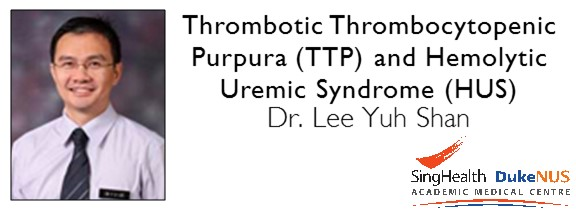 Thrombotic Thrombocytopenic Purpura & Hemolytic Uremic Syndrome.JPG