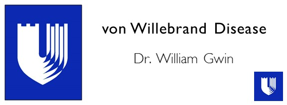 von Willebrand Disease.JPG