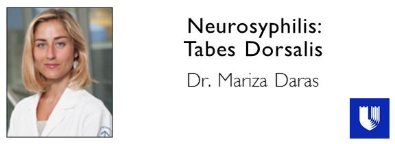 Neurosyphilis Tabes Dorsalis.JPG