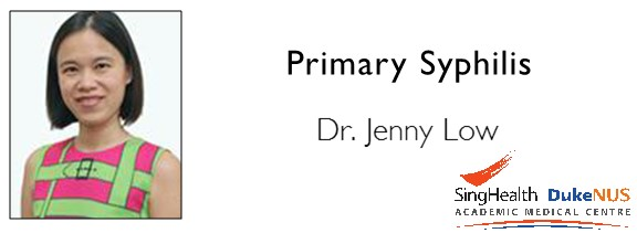 Primary Syphilis.JPG