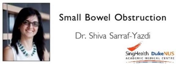 Small+Bowel+Obstruction.JPG