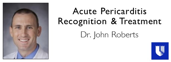 Acute Pericarditis Recognition & Treatment.JPG
