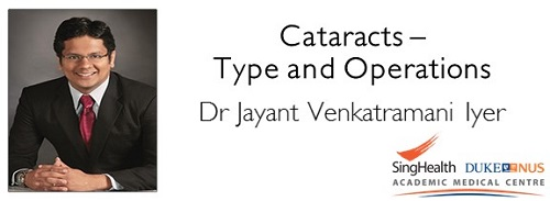 Cataracts - Type and Operations.JPG