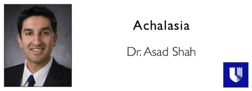 Achalasia.jpg