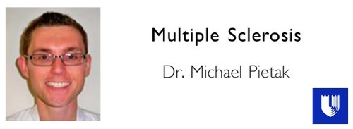Multiple+Sclerosis.jpg