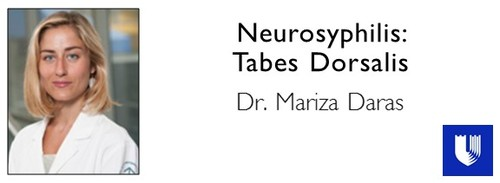 Neurosyphilis+Tabes+Dorsalis.jpg