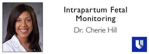 Intrapartum+Fetal+Monitoring.jpg