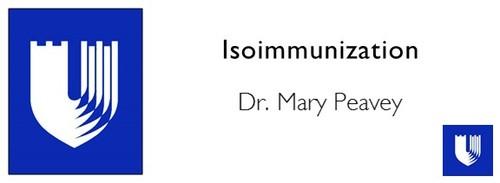 Isoimmunization.jpg