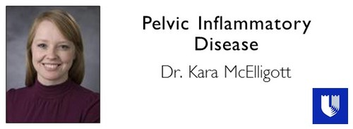 Pelvic+Inflammatory+Disease.jpg