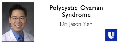 Polycystic+Ovarian+Syndrome.jpg