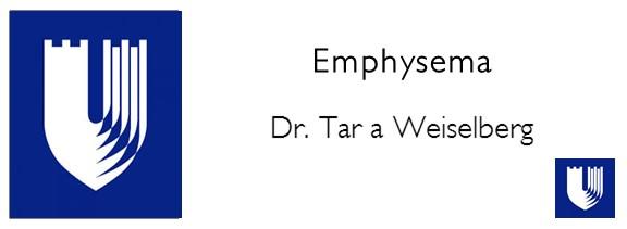 dr tara.jpg
