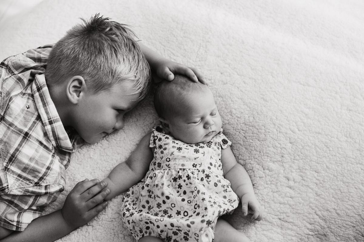 Newborn-22.jpg