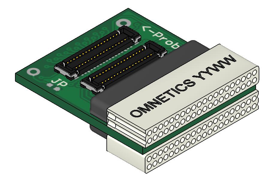 MolexSSB6 to Omnetics Iso.PNG