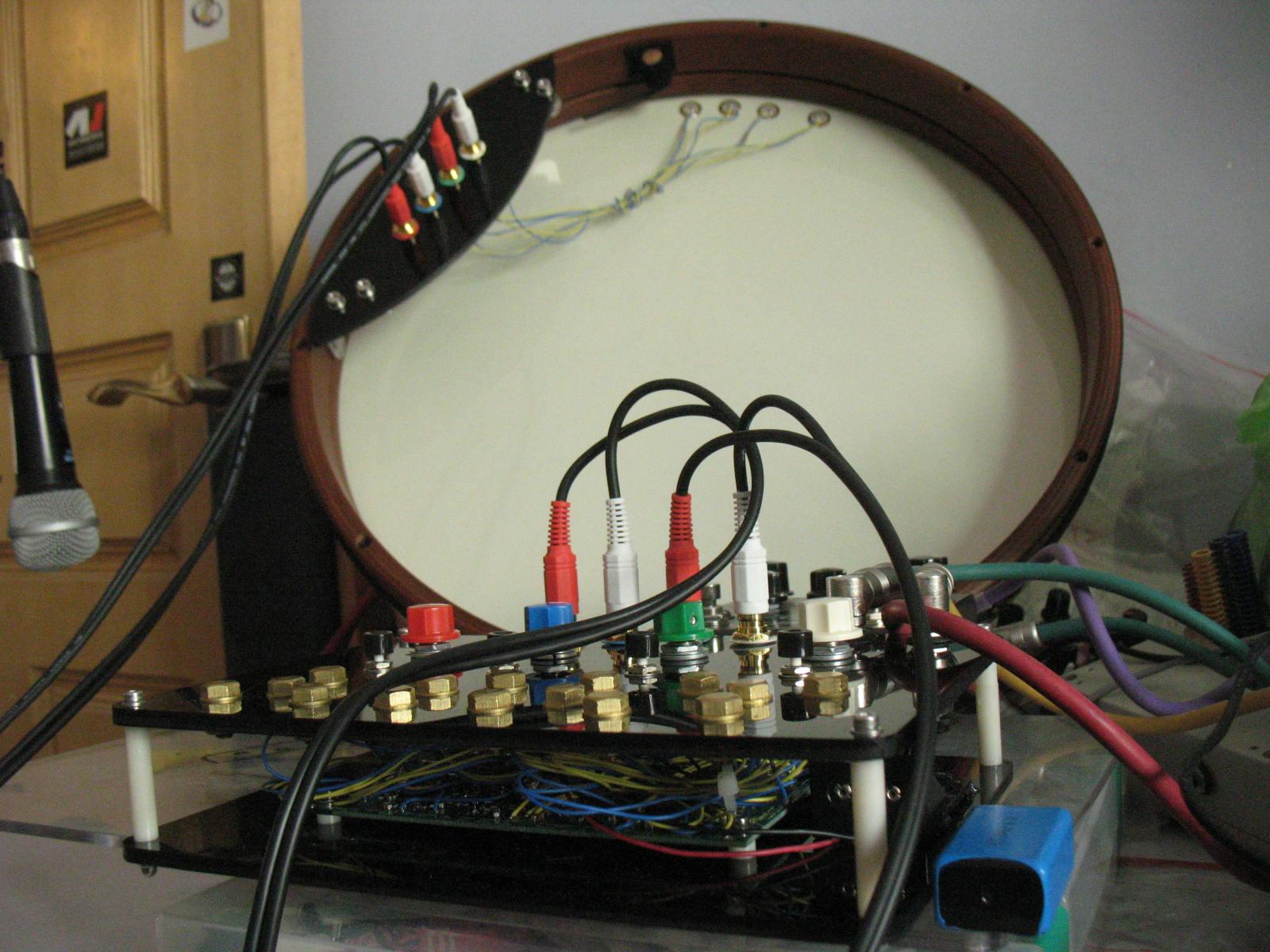 Tetrazzi Frame Drum 2.JPG