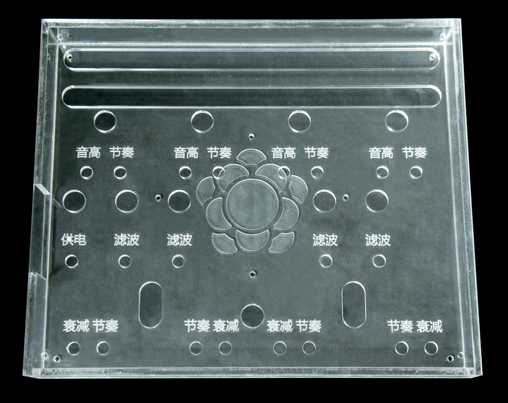 Rollz-5 Acrylic Case.jpg