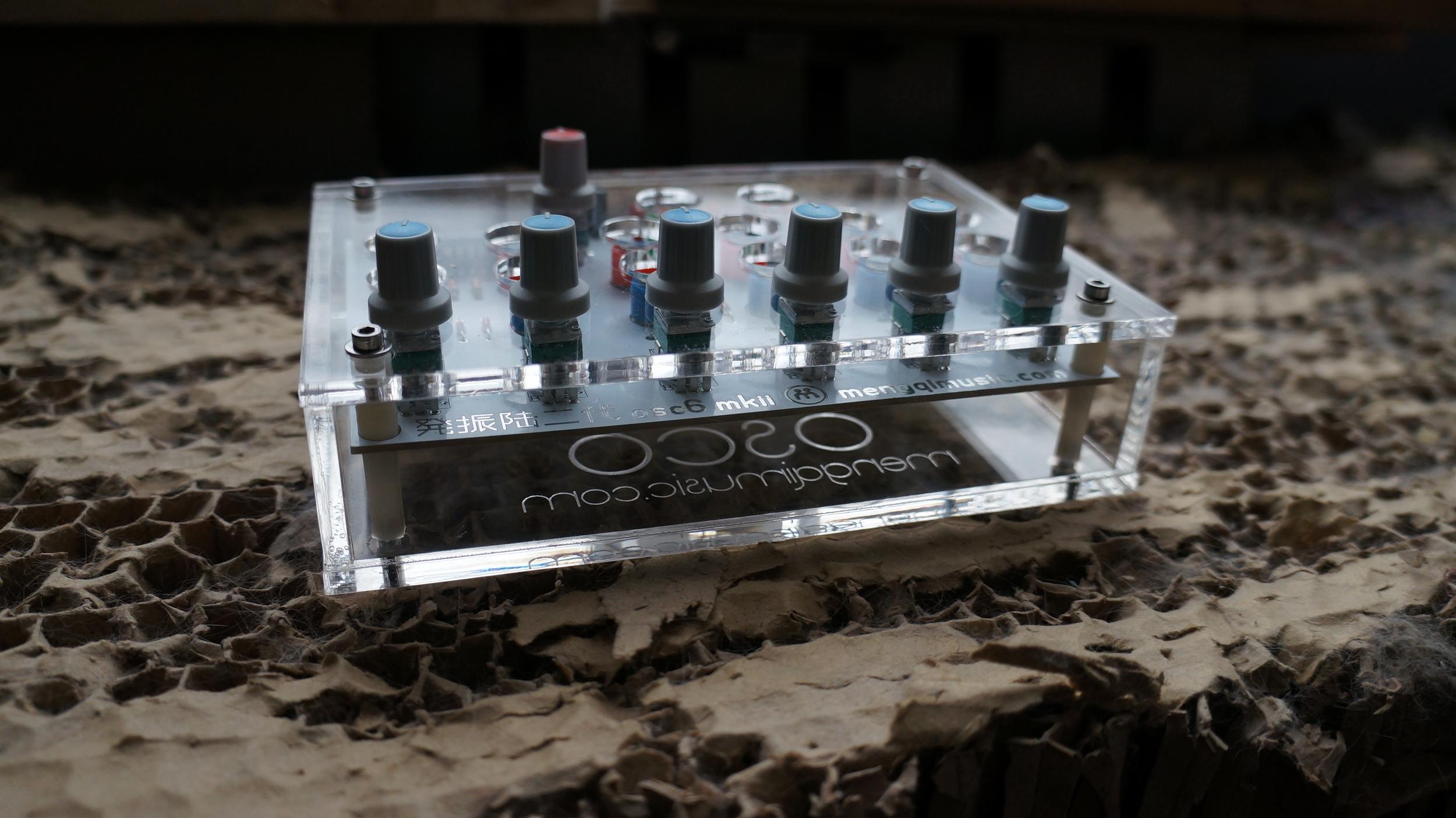 osc6 mk2 7.JPG