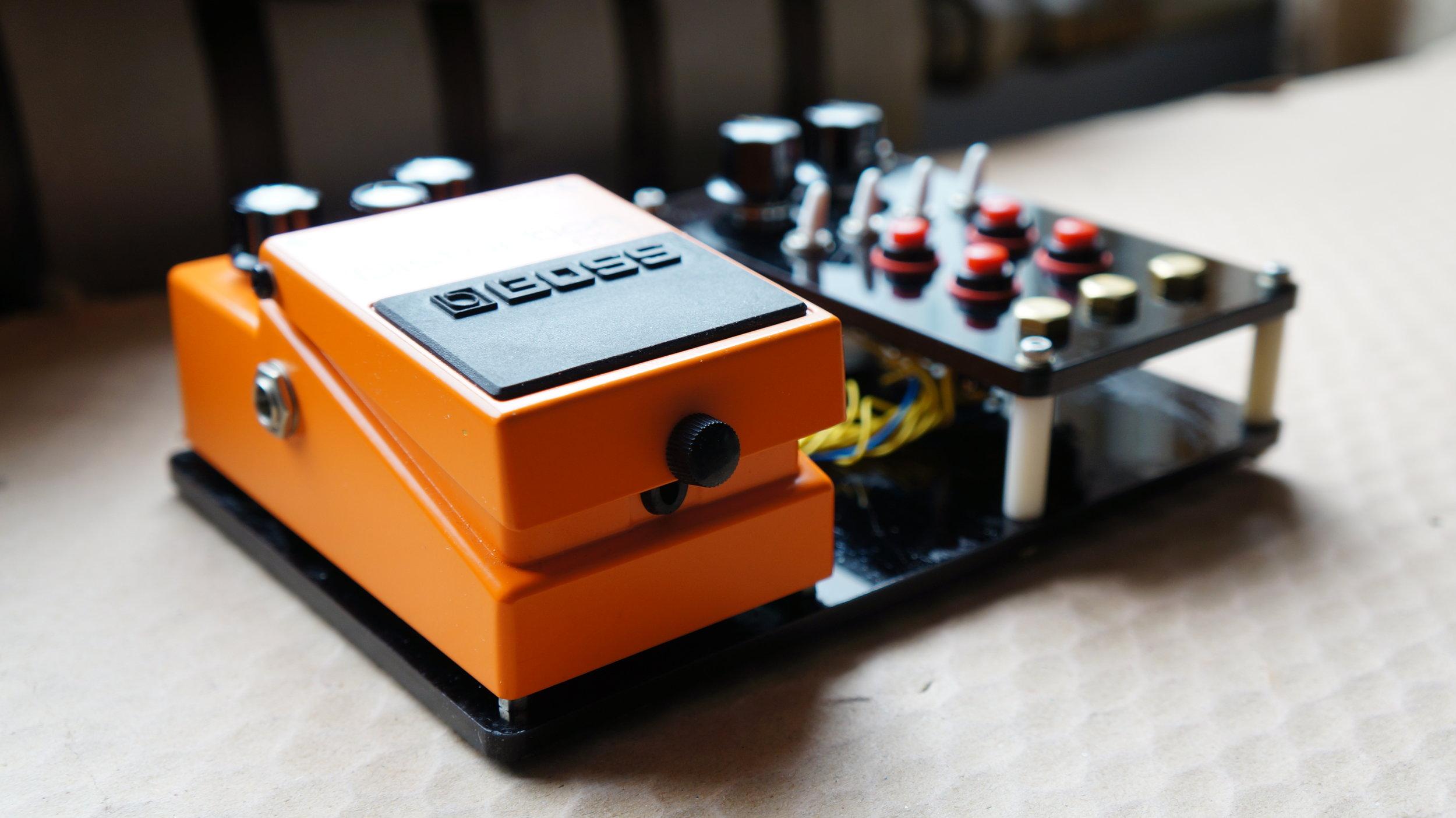 CircuitBent DS-1 1.JPG