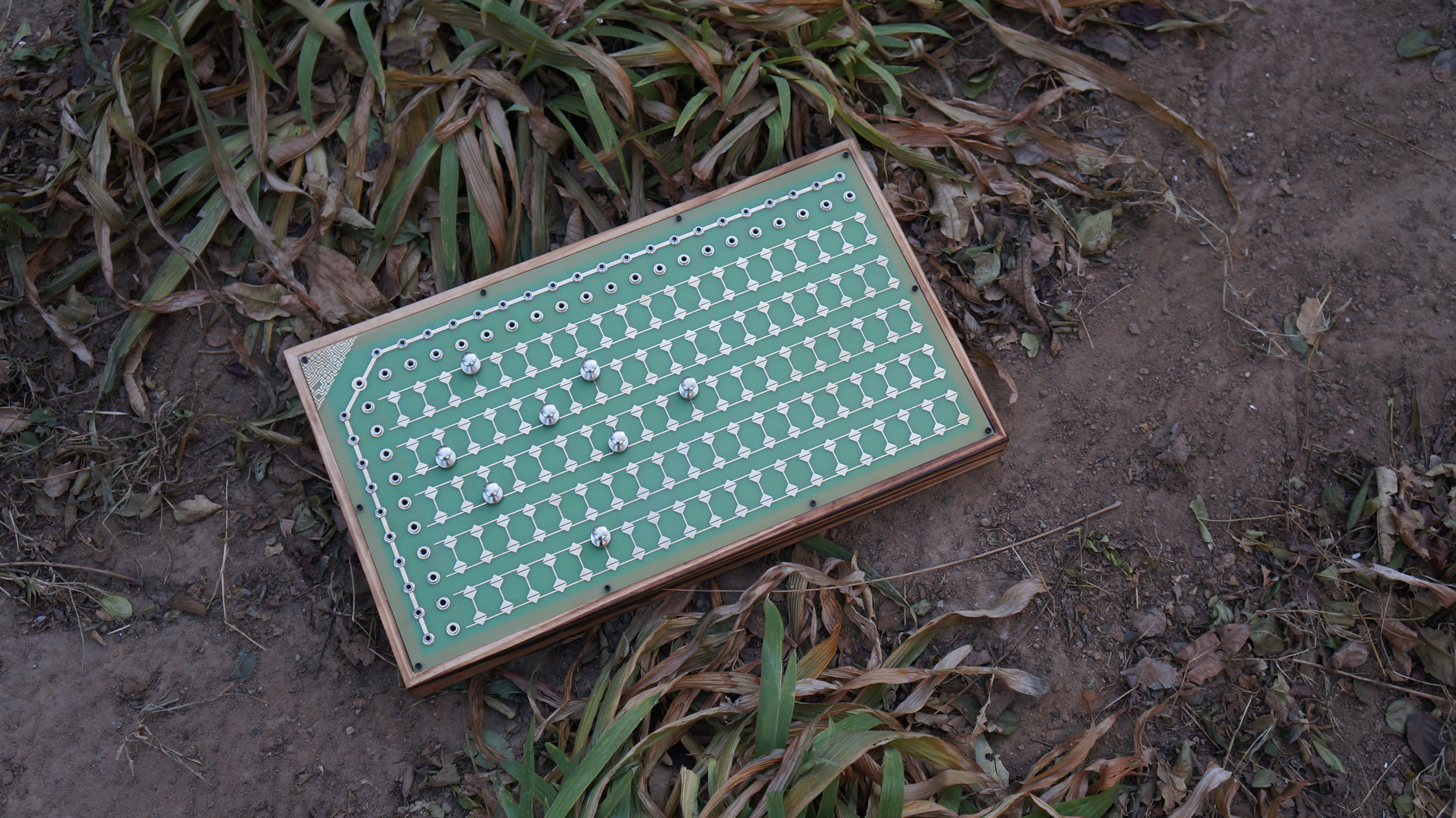 magnet matrix 1.JPG