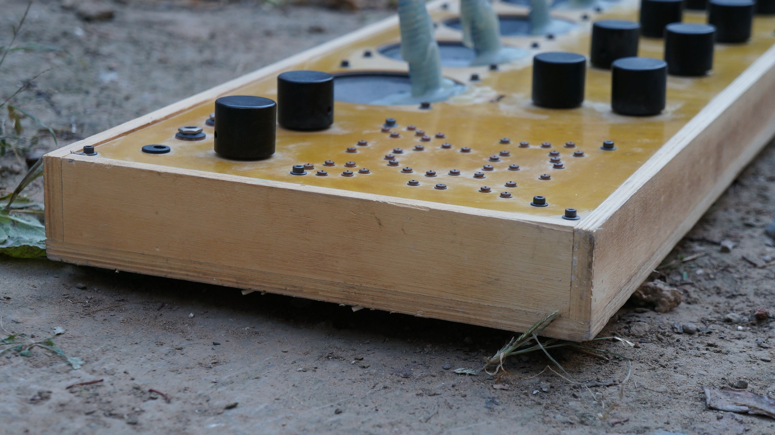 Aether Zither 3.JPG