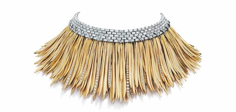 Necklace-in-platinum_43201.jpg