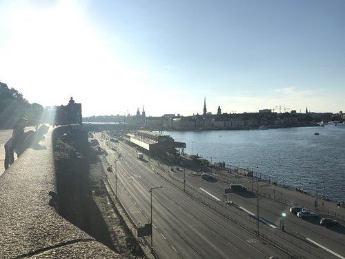 HE_Stockholm.jpg