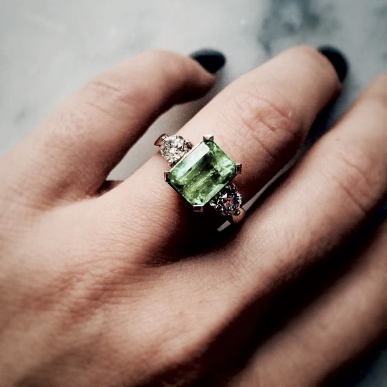 HE_Green-Ring.jpg