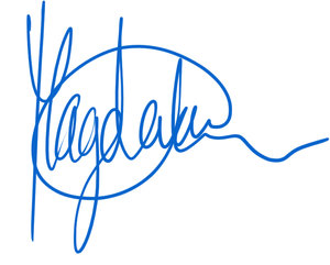 HE_Magdalena_Signature.jpg