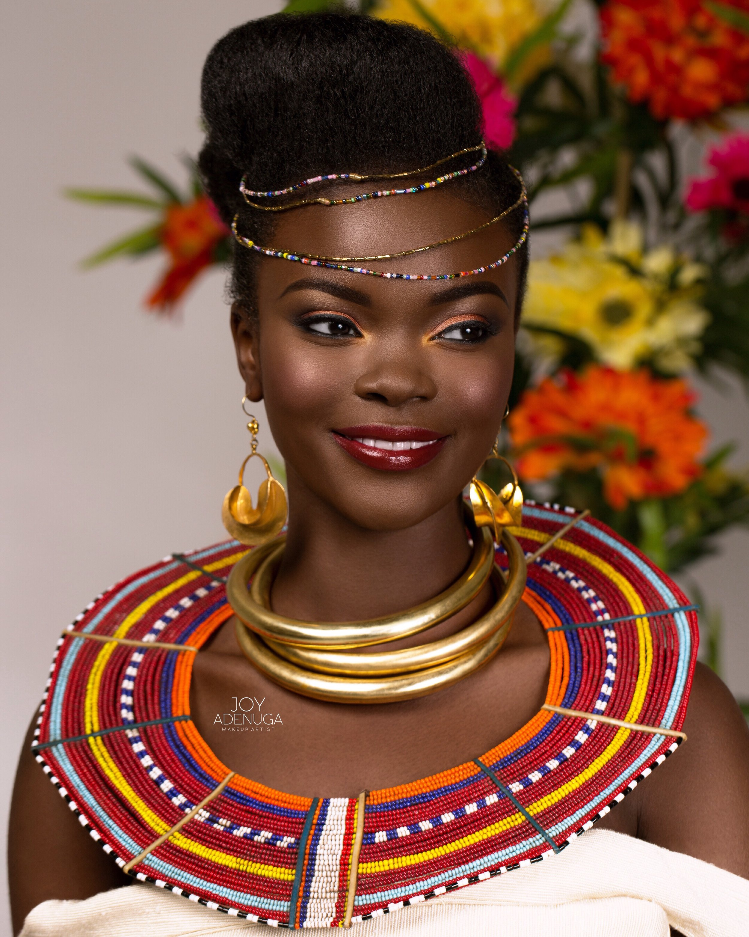 africanbride.jpg