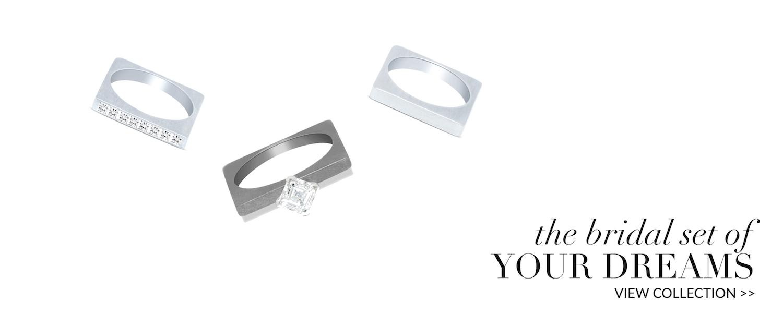 The Bridal Set Of Your Dreams (EN).jpg