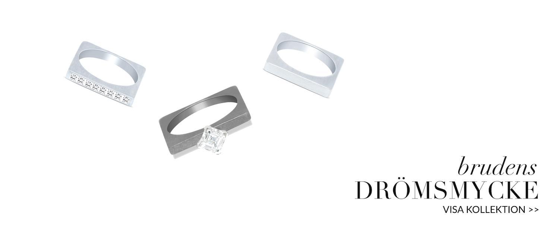 The Bridal Set Of Your Dreams (SE).jpg