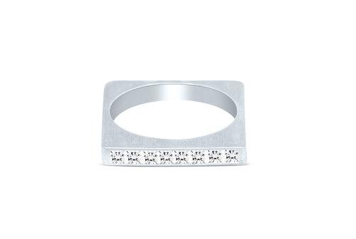 Diamond-Ring.jpeg
