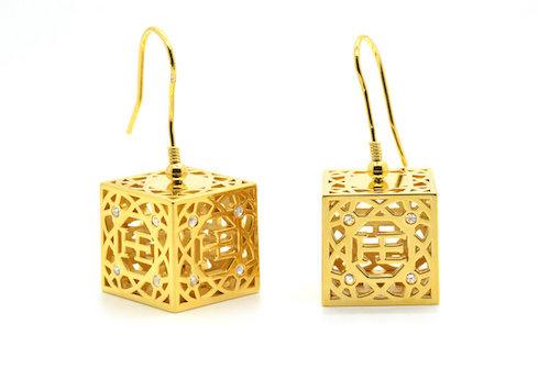 Gold-Earrings.jpeg