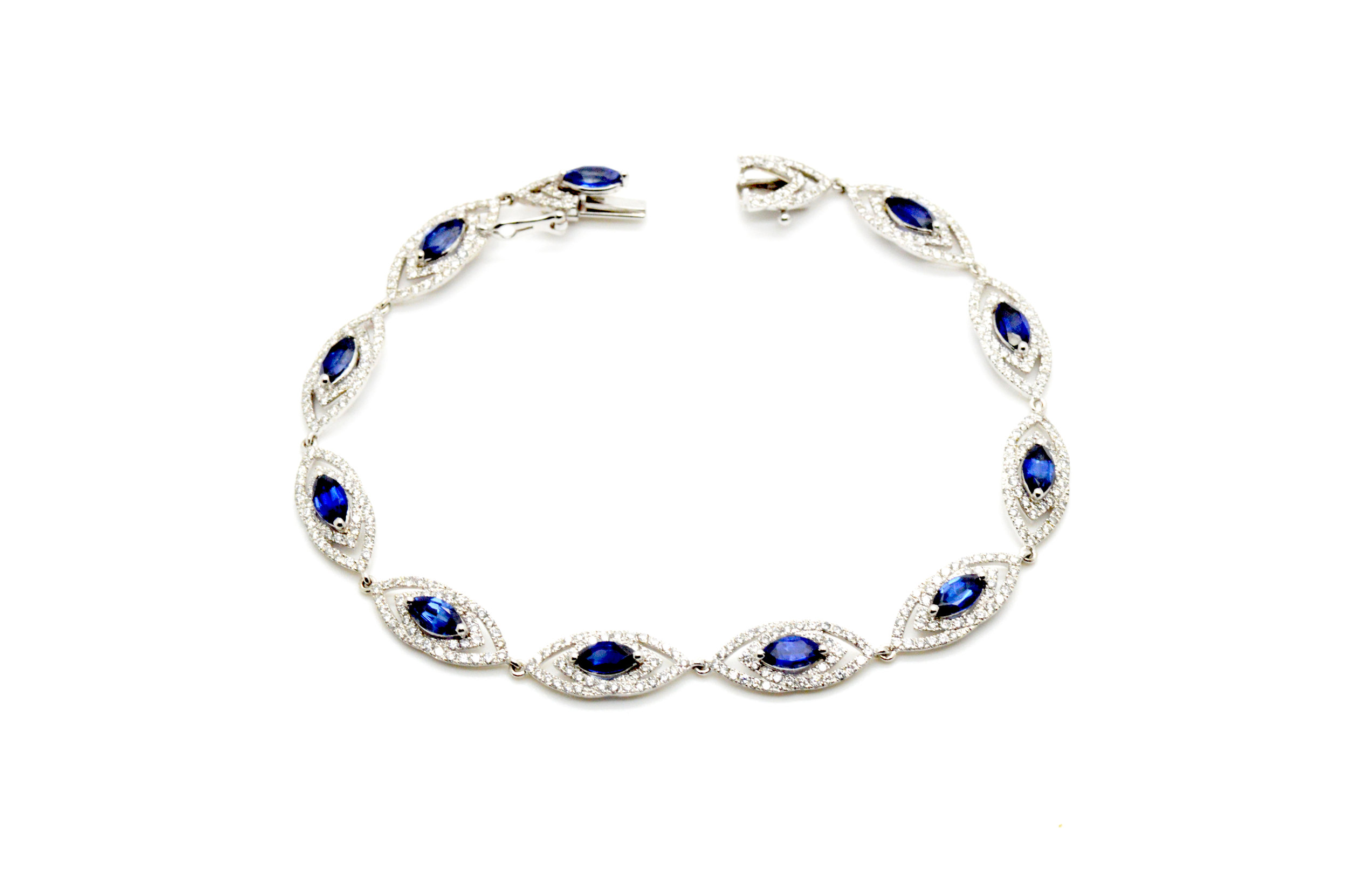 Safir-Diamant-Armband.jpg
