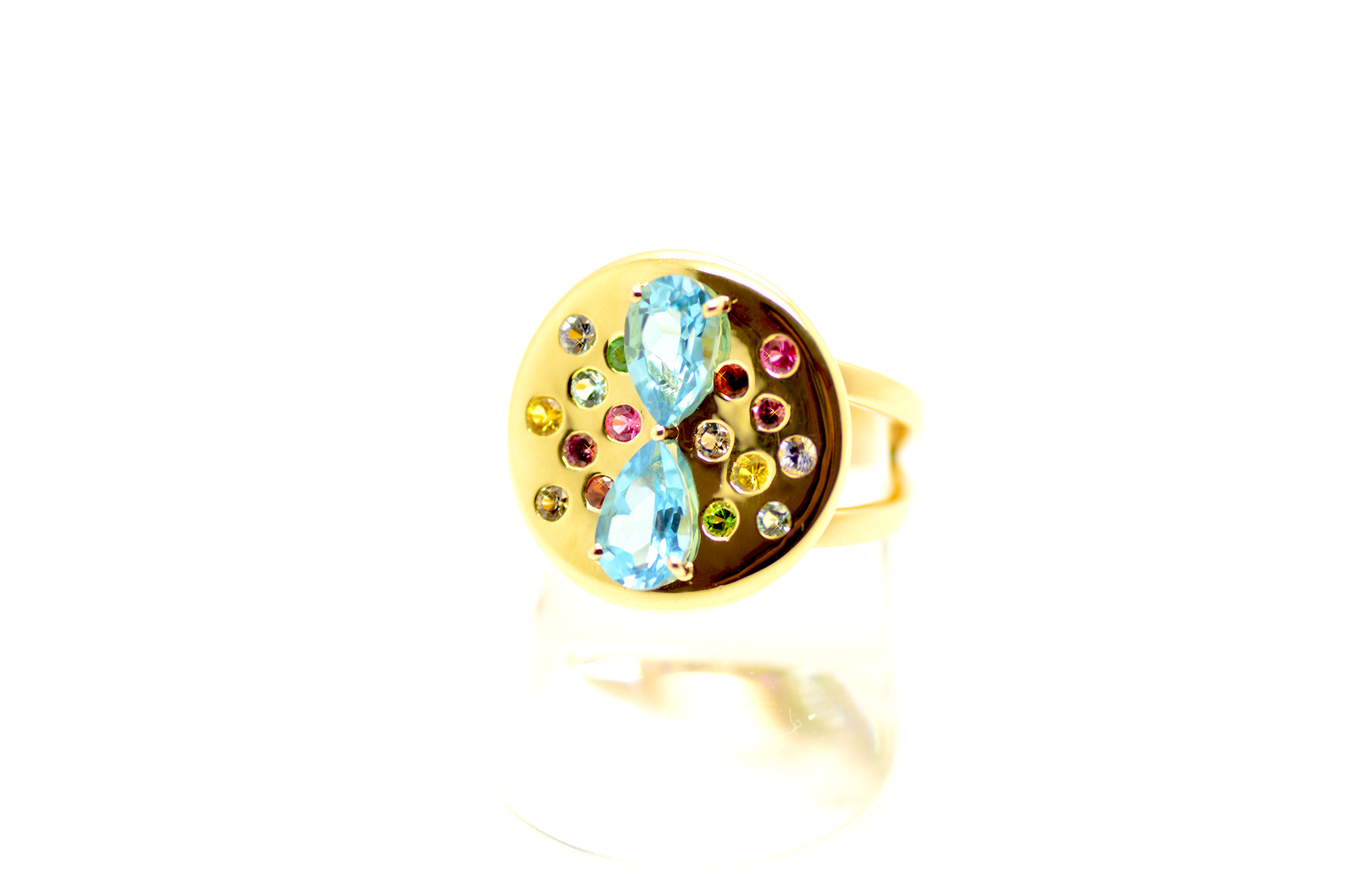Safir-Ring.jpg