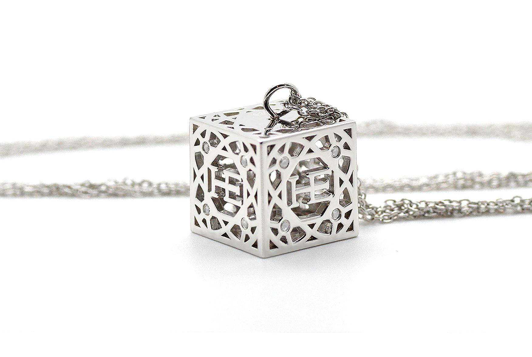 Silver-Pendant.jpeg