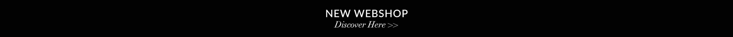 New-Webshop-Banner.jpg