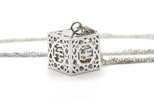 Silver-Halsband.jpg