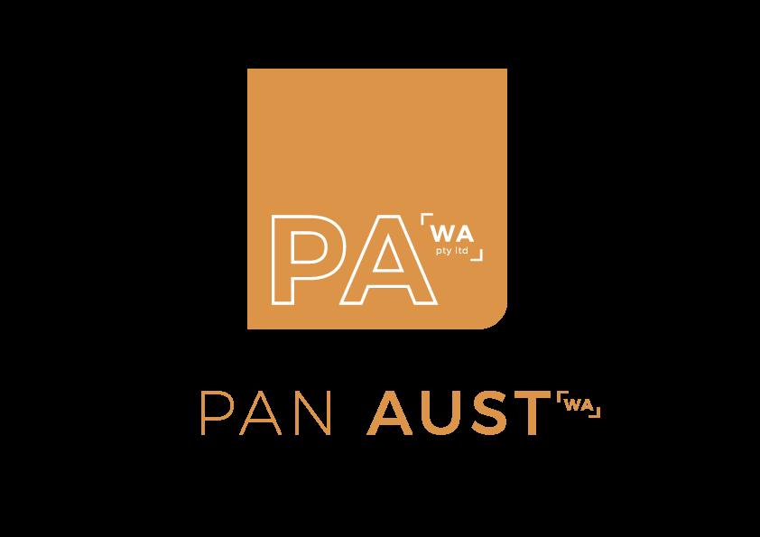 Pan-Aust-Logo.png