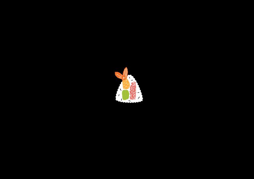 Sushi-Joshi-Logo.png