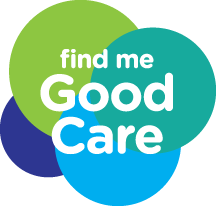 Find me Good Care Logo.png