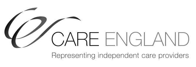 Care England Logo mono-AW.jpg
