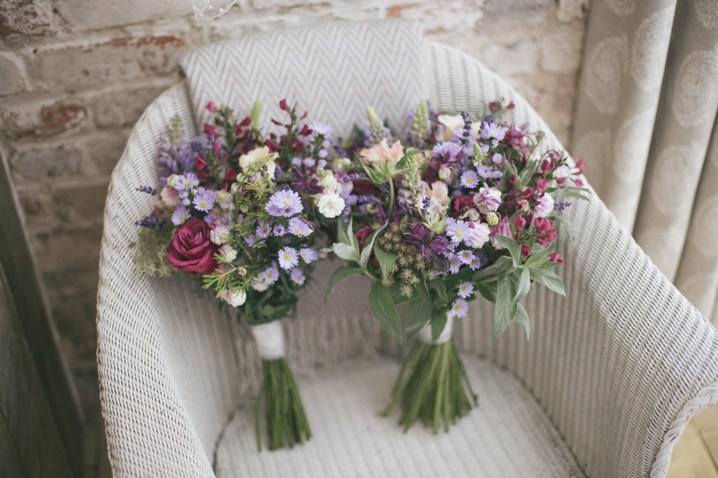 Helena Charlotte Wedding Photography-3.jpg