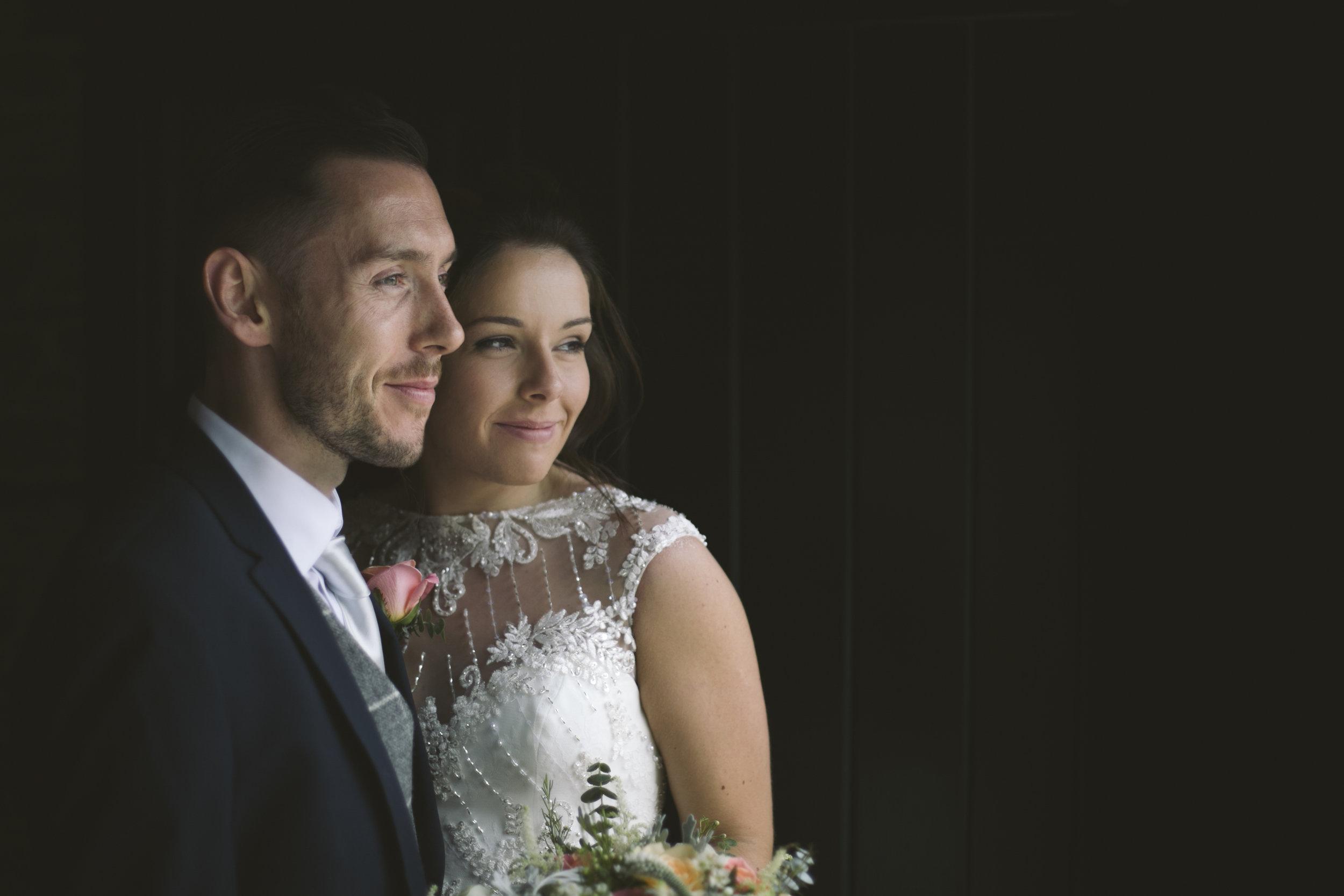 Helena Charlotte Wedding Photography-4.jpg